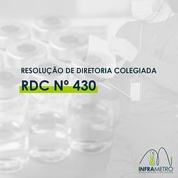 RDC430