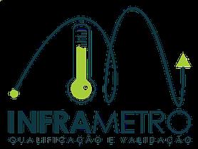 logo_inframetro